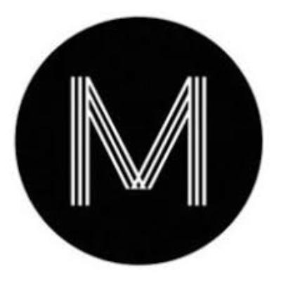 Munro Footwear Group logo