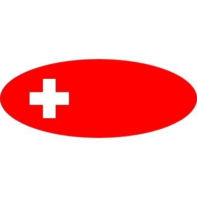川鶴グループのロゴ