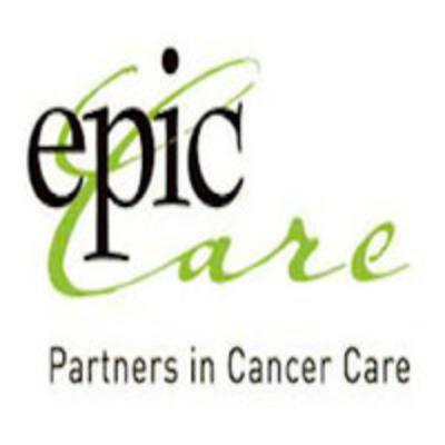 Epic Care logo