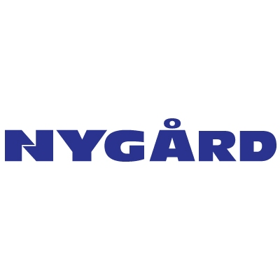 Logo Nygard International
