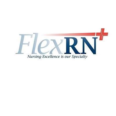 Average Registered Nurse Salaries in Maryland | Indeed com