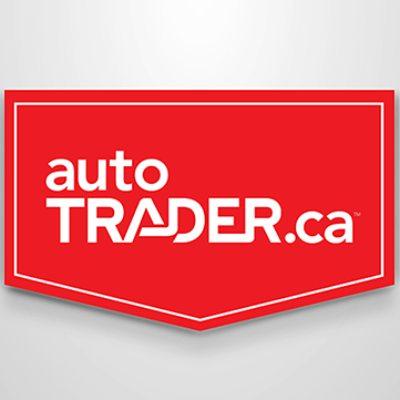 autoTRADER.ca logo