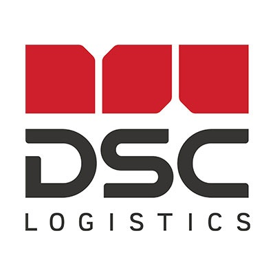 Working As An Order Picker At Dsc Logistics Employee Reviews