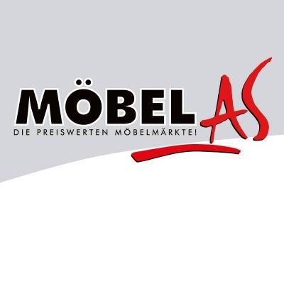 Jobs Bei Möbel As Handels Gmbh Indeedcom