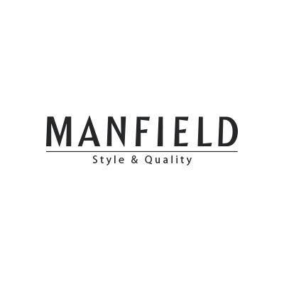 Logo van MANFIELD