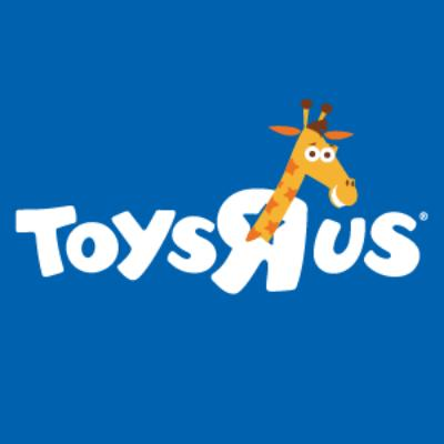 How much do Toys 'R' Us Retail jobs pay in Florida? | Indeed com