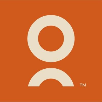 Prospero Health logo