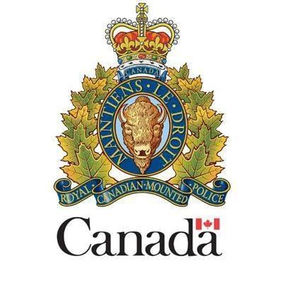 Police Officer Salaries in Canada | Indeed com