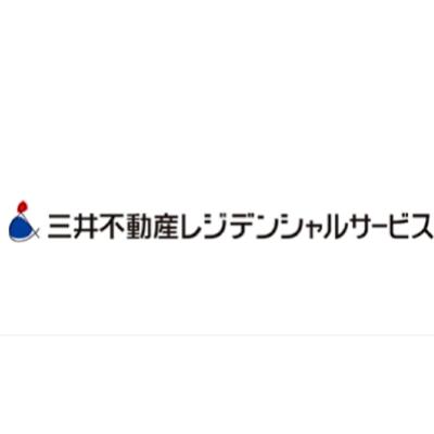 不動産 サービス 三井 レジデンシャル 会社概要 |