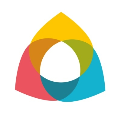 Logo Ogaia
