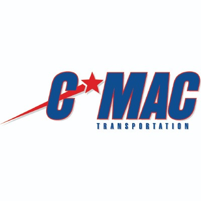 CMAC Transportation logo
