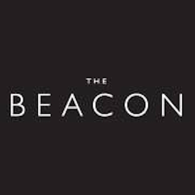 The Beacon Hotel, Sandyford logo