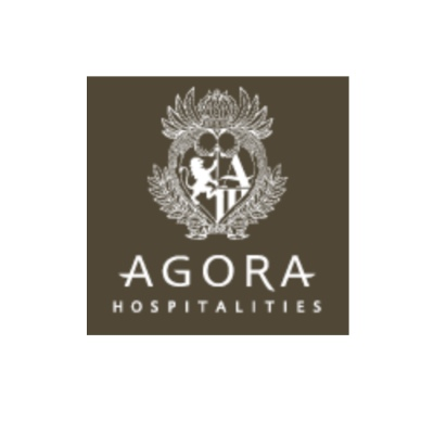 株式会社アゴーラ・ホスピタリティー・グループのロゴ