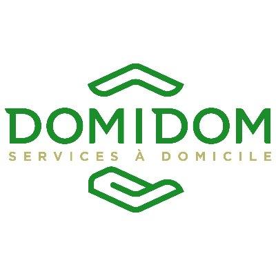 Logo Domidom