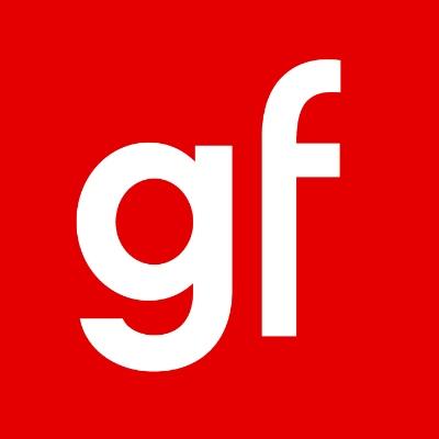 Logo Gagnon Frères