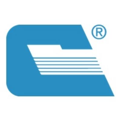 Cole International logo