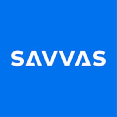 Savvas Learning Company Careers and Employment | Indeed.com