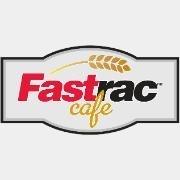 Fastrac logo