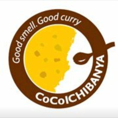 カレーハウスCoCo壱番屋のロゴ