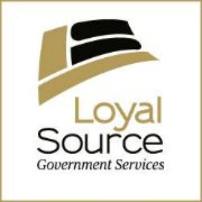 Working at Loyal Source Government Services: 200 Reviews
