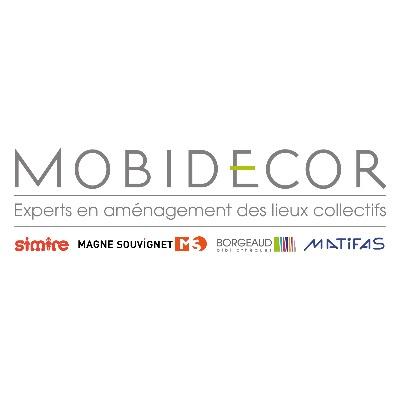 Logo MOBIDECOR