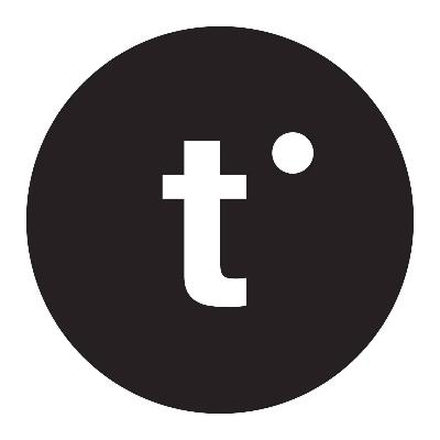 Logo van timetohire