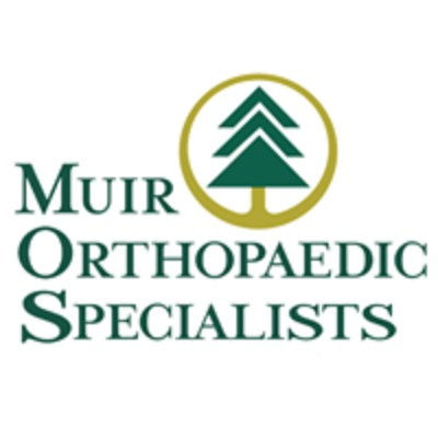 Muir Orthopaedic Specialists Careers and Employment | Indeed com