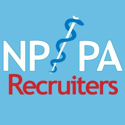 Np Pa Recruiters Psychiatric Mental Health Nurse Practitioner