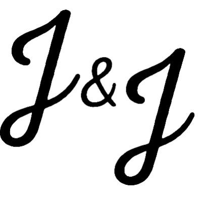 J & J Solutions