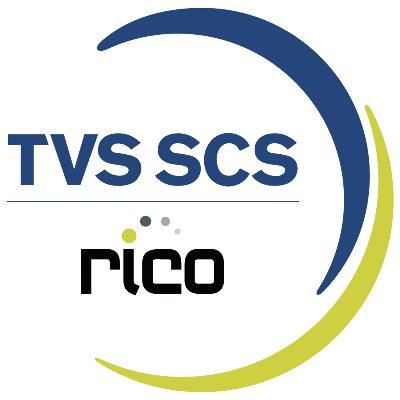 Rico Logistics Ltd logo