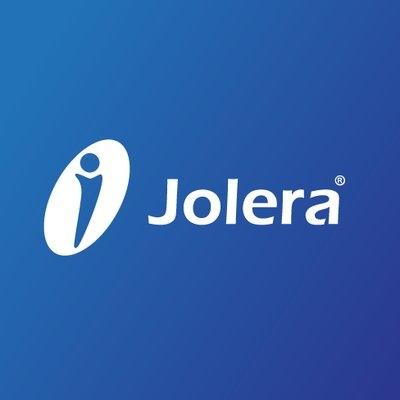 Jolera Inc logo