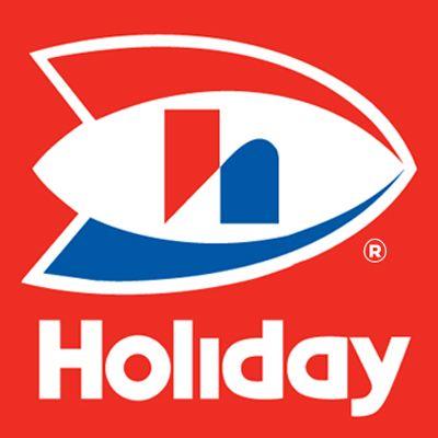 Holiday Stationstores logo