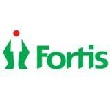 Fortis Escorts Hospital logo