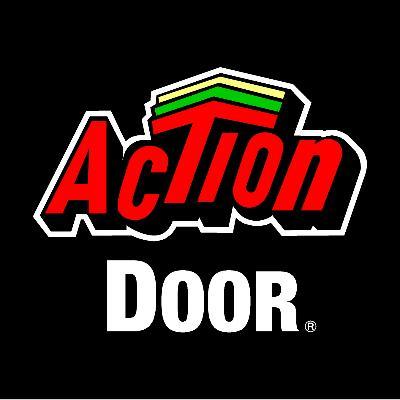 Working At Action Door: Employee Reviews | Indeed.com