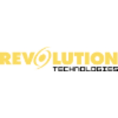 Working At Revolution Technologies Employee Reviews Indeed Com