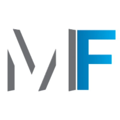 Logo Groupe Multi-Finances