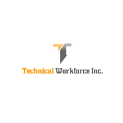 Technical Workforce Inc. logo