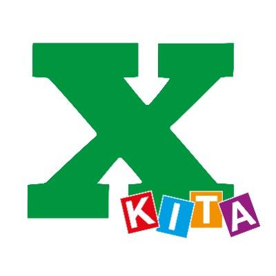 Extra Team Kita-Logo