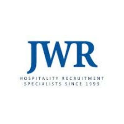 James Webber Recruitment logo