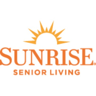Sunrise Senior Living Jobs Employment