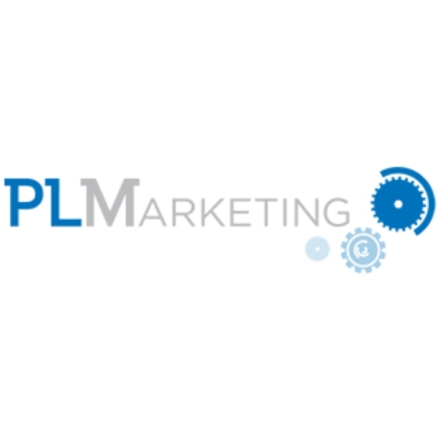 PL Marketing logo