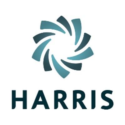 Logo Harris Computer Systems