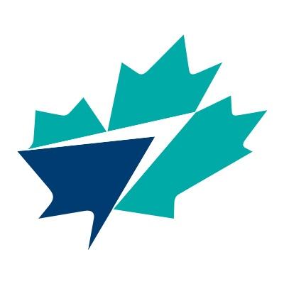 Logo WestJet Airlines