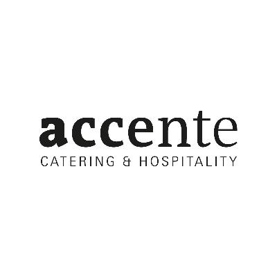 Arbeiten Bei Accente Gastronomie Service Gmbh