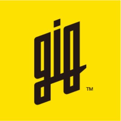 株式会社ロジクエストのロゴ