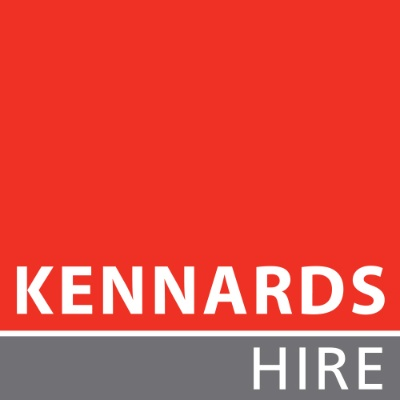 KENNARDS HIRE logo