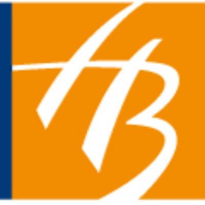 Logo Hamilton Bright