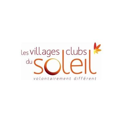 Salaires Pour Les Villages Clubs Du Soleil France Indeed Fr