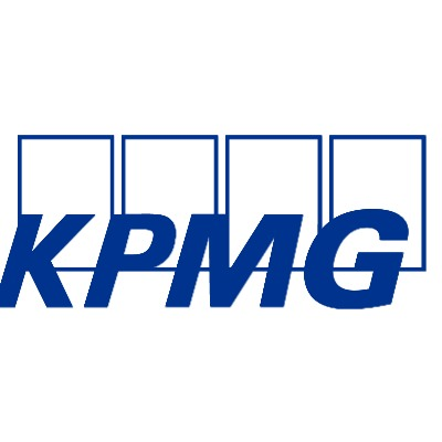 KPMG Audit Manager Salaries in the United States | Indeed.com