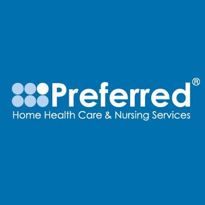 Preferred Home Health Care & Nursing Services Home Health